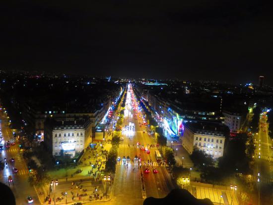8 picture of 8th arrondissement paris tripadvisor for Paris hotel 8th arrondissement