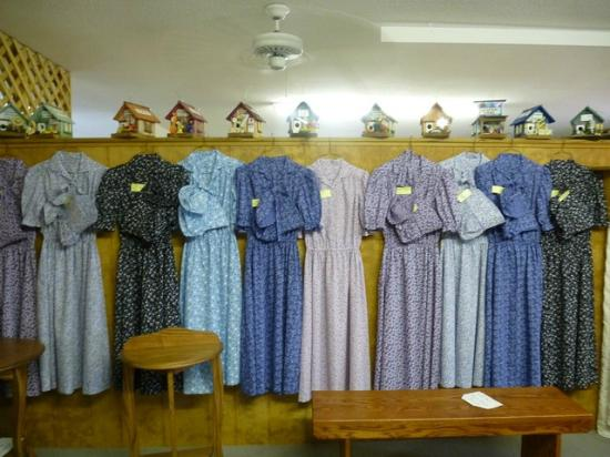 Monterey, TN: Dresses for sale