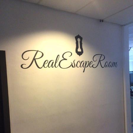 RealEscapeRoom