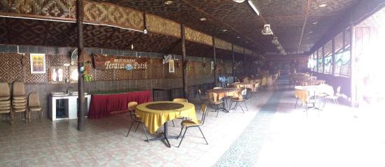 Padang Besar Photos Featured Pictures Of Padang Besar Perlis Tripadvisor