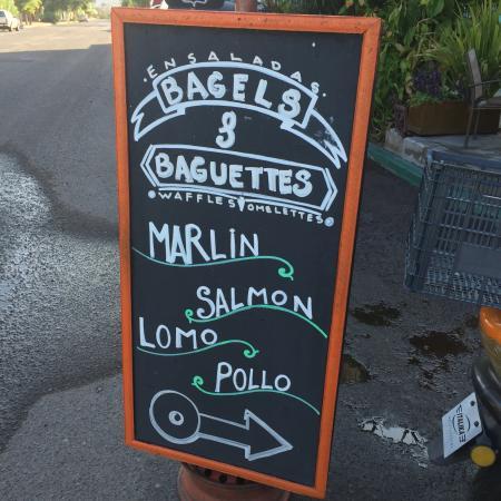 Bagel Shop: photo1.jpg