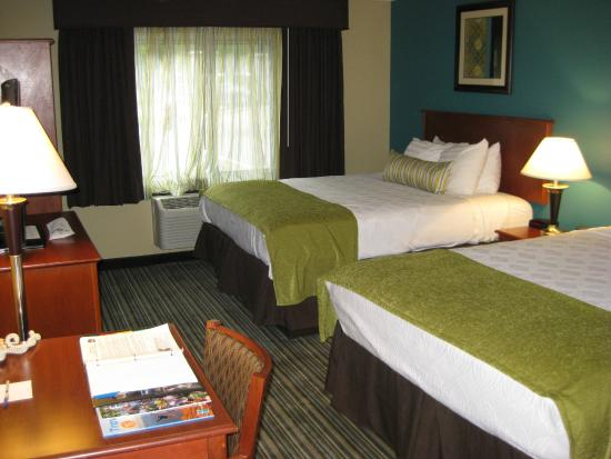 BEST WESTERN PLUS Traverse City