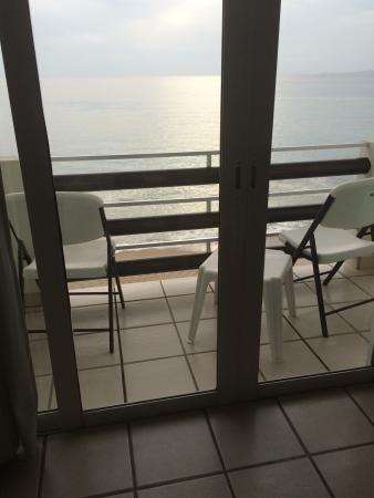 Casa de le Playa: photo0.jpg