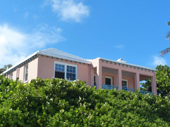 beach home cottage at grape bay cottages picture of grape bay rh tripadvisor com