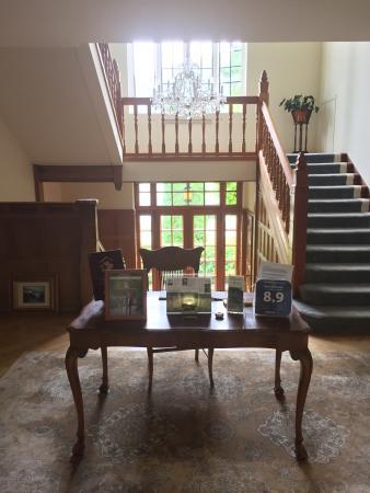 The Blaylock Mansion: photo3.jpg