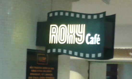 Cine Roxy 5