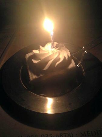 Strange Birthday Cake Obrazek Zarizeni Medieval Times Dinner Funny Birthday Cards Online Overcheapnameinfo