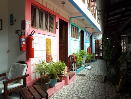 Pousada Vera My House   Hostel Reviews (Praia Da Pipa, Brazil)   TripAdvisor