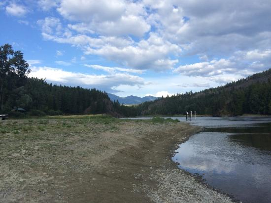 Moyie Springs, ID: photo3.jpg