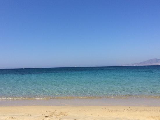 Maragas Beach : Beach