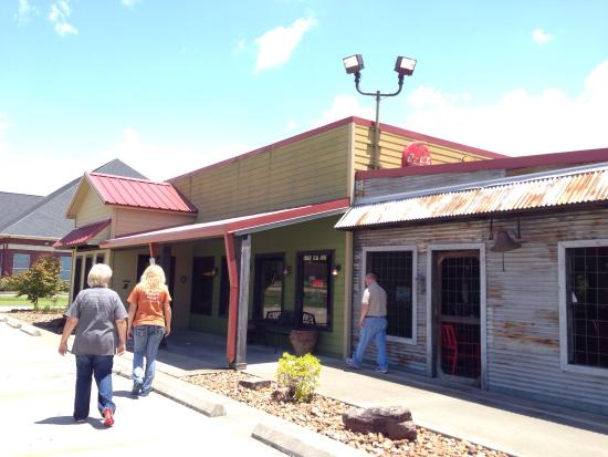 big disappointment review of novrozsky s hamburgers silsbee tx