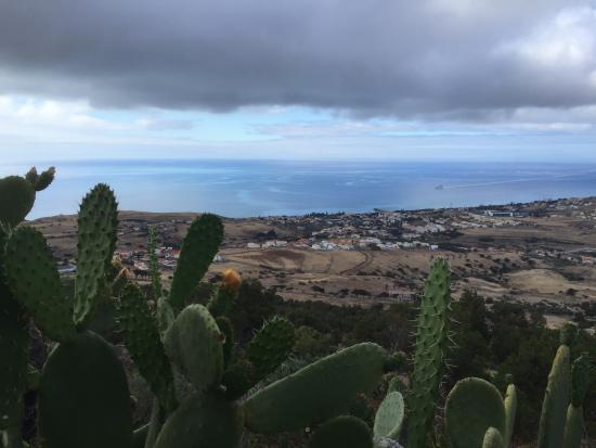 Foto de Pico Castelo Viewpoint