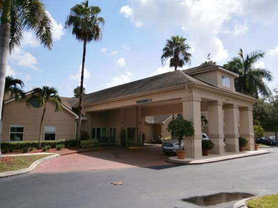 breakfast picture of homewood suites by hilton fort myers fort rh tripadvisor com ph