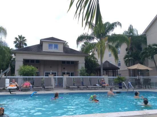 Homewood Suites by Hilton Fort Myers: photo1.jpg