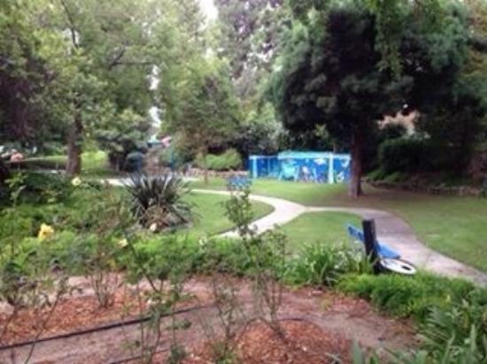 Atlantis Play Center Garden Grove Ca Top Tips Before You Go With Photos Tripadvisor