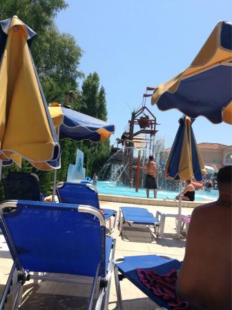 Marelen Hotel Photo