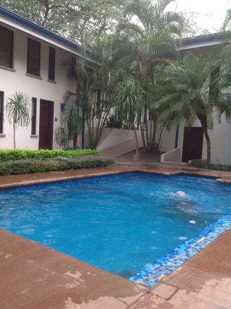 Tamarindo Blue Apartments: photo0.jpg