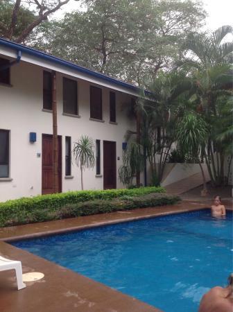 Tamarindo Blue Apartments: photo2.jpg