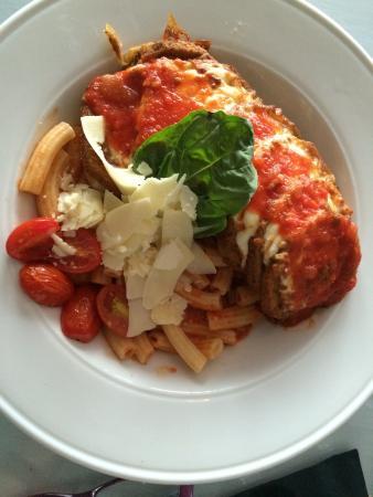 Faro Italian Grille