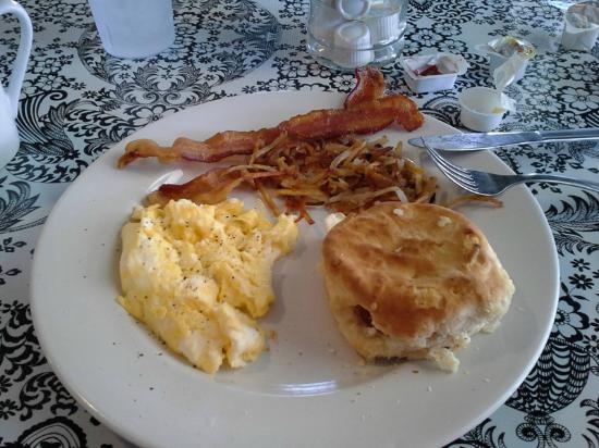 Bbq Restaurants In Johnson City Texas