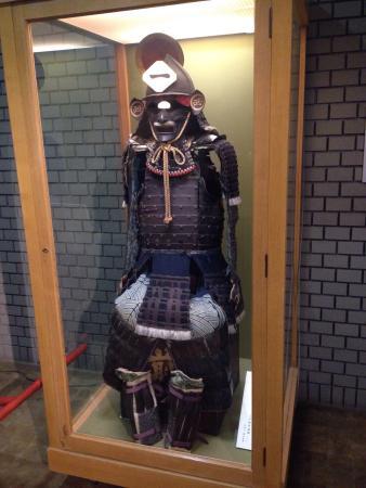 Yachiyo Folk History Museum
