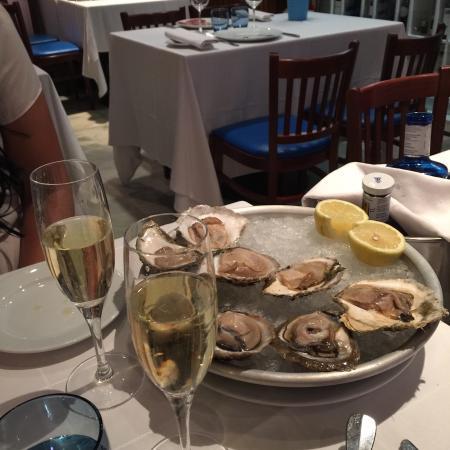 El Barril de Alcantara: Ottima cucina,pesce molto buono.Qui troverete un menù assortito con tanti piatti   interessanti