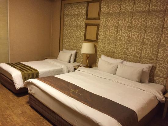 Polaris Hotel