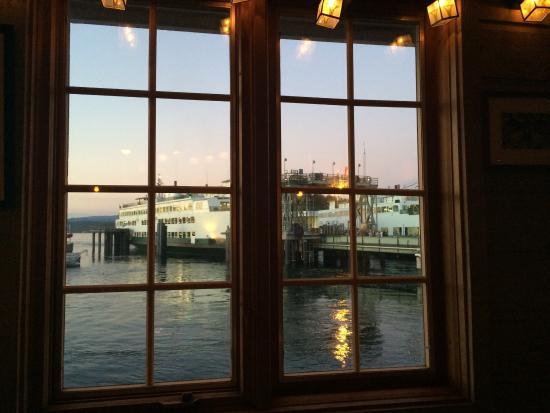The Place Restaurant & Bar: photo0.jpg