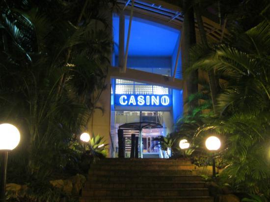Biggest roulette bets
