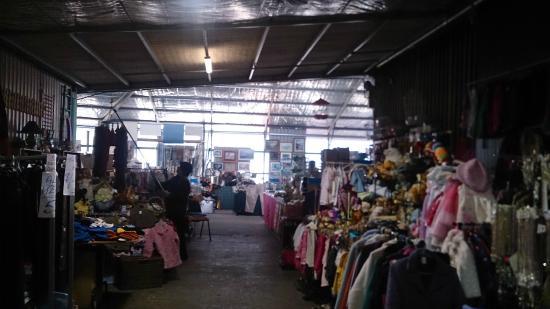 Island Markets 사진