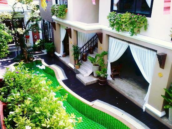 Devara Pool Villa: photo1.jpg