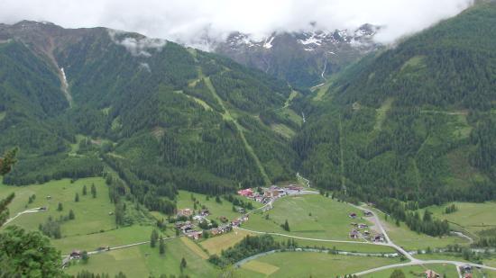 Alpinhotel Jesacherhof Gourmet & Spa: Der Jesacherhof (1)