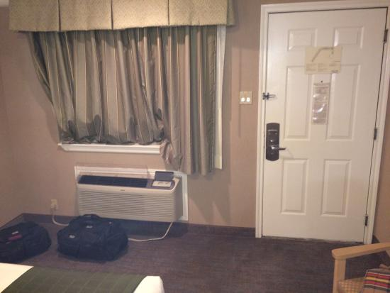 Quality Inn Marble Falls: photo0.jpg