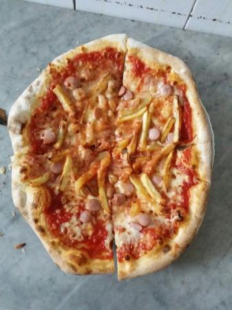 Pizzeria Nardoni