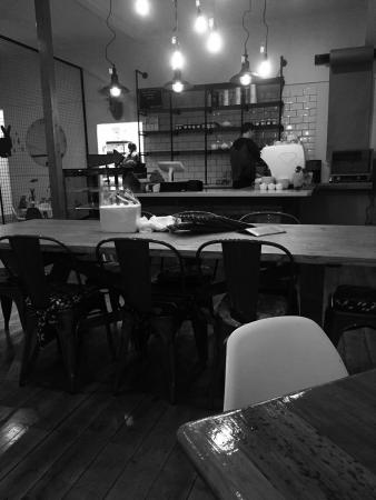 Third Ground Coffee House: getlstd_property_photo