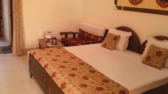 Hotel Neeraj