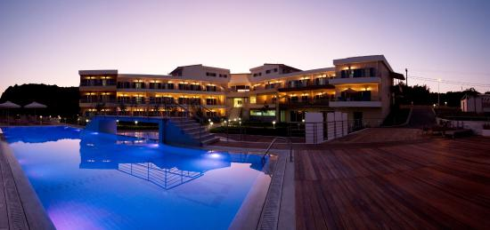 Photo of Paradise Resort Finikounda