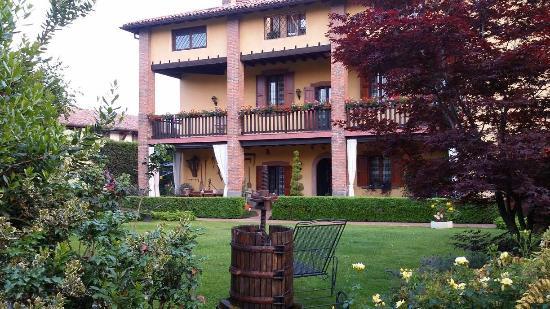 Photo of Bombyx Bed & Breakfast Bergamo