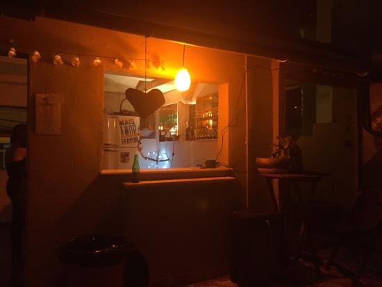 Valparaiso Hostel Rio: photo0.jpg