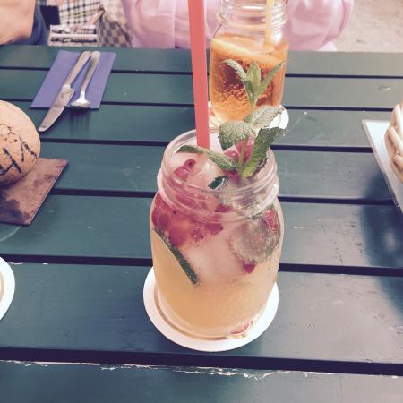 Bad Breisig, Tyskland: photo0.jpg
