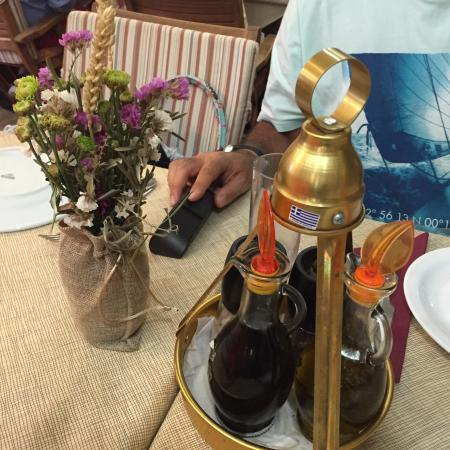Excellent Family , excellent foods & mezes. Thanks Stavro and Yanni��