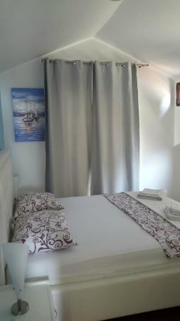 Apartmants Bocche di Cattaro