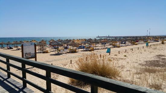 O Retiro na Praia : Retiro na Praia
