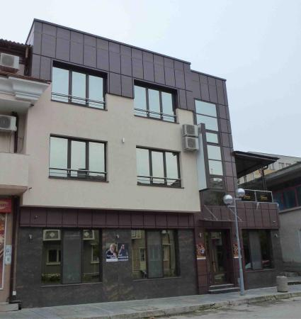 Hotel verona byala bulgaria updated 2019 prices - Hotels in verona with swimming pool ...