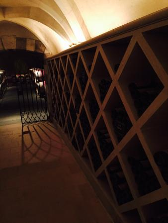 Far Niente Winery : photo3.jpg