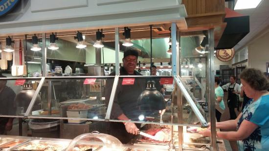 golden corral davenport restaurant reviews phone number photos