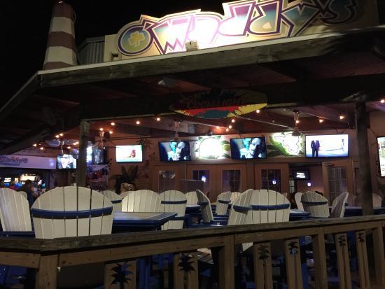 Restaurants Around Gulfport Fl
