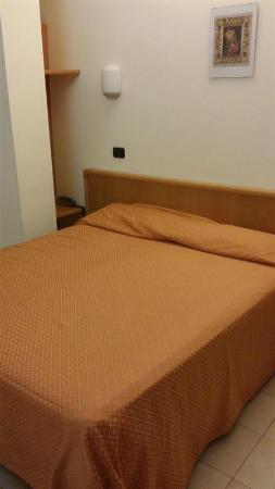 Hotel Il Saraceno