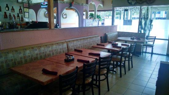 Columbia Md Mexican Restaurants Best
