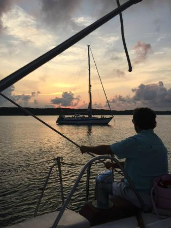 Cheers sailing charters hilton head sc updated 2018 for Fish camp hilton head